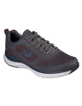 Skechers Ulra Groove Royal Dragoon