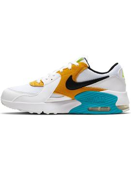 Air Max Excee (GS)