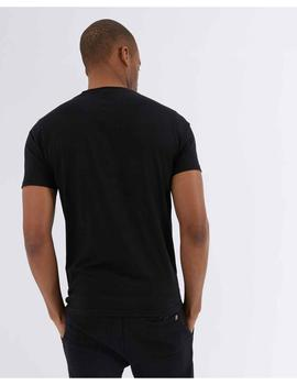 Camiseta Prado Black