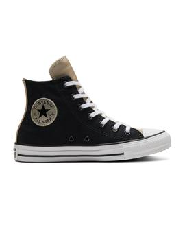 All Star Hi Golden