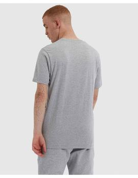 Camiseta Prado Grey