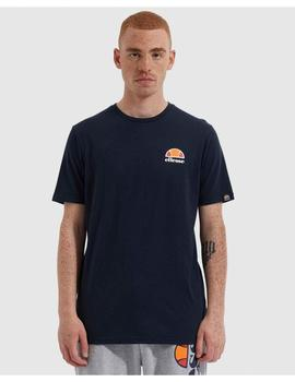 Camiseta Canaletto