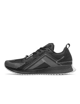 New Balance Fuelcell Echolucent