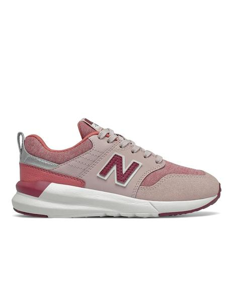 New Balance 009 Junior