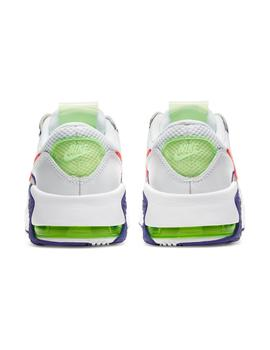 Air Max Excee Amd (GS)