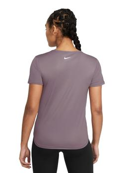 Camiseta Swoosh Run