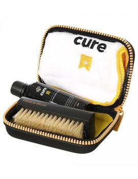 Cure Traveling Cleaning Kit